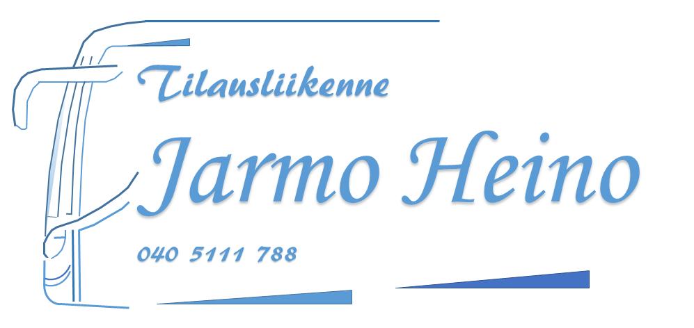 Jarmo-Heino1