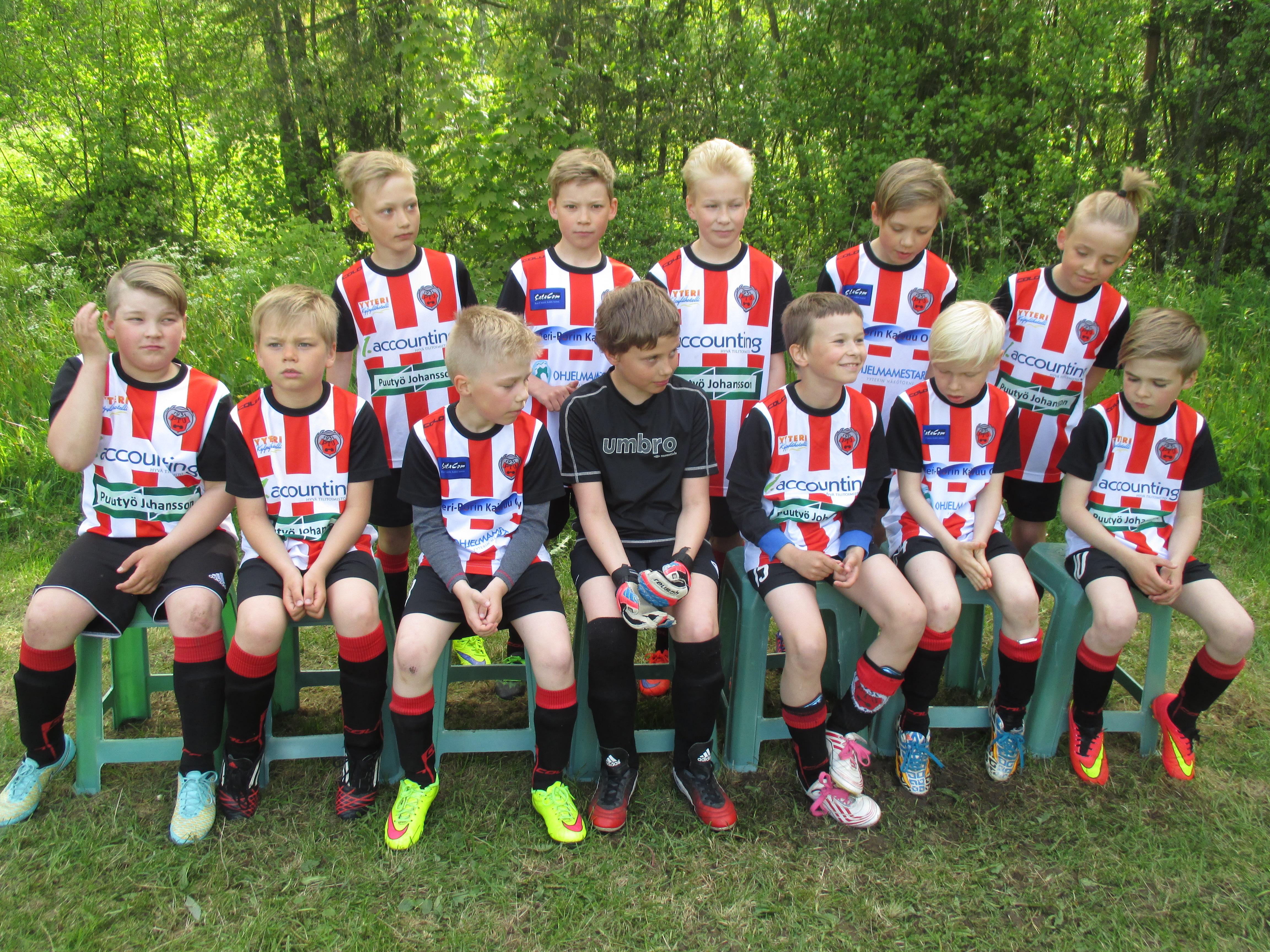 kauhajoki-cup-2015-001