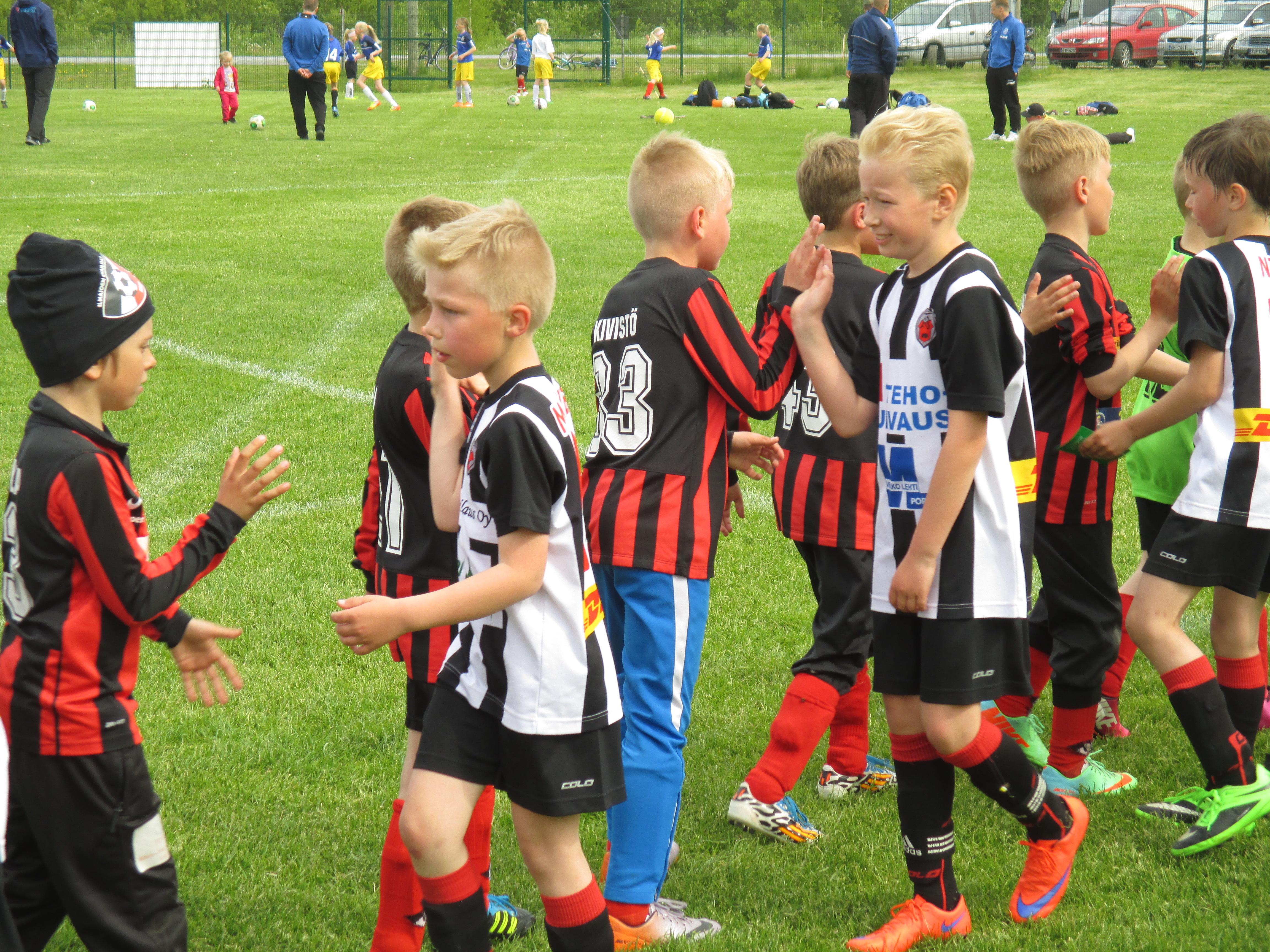 kauhajoki-cup-2015-068
