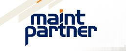 maintpartner logo